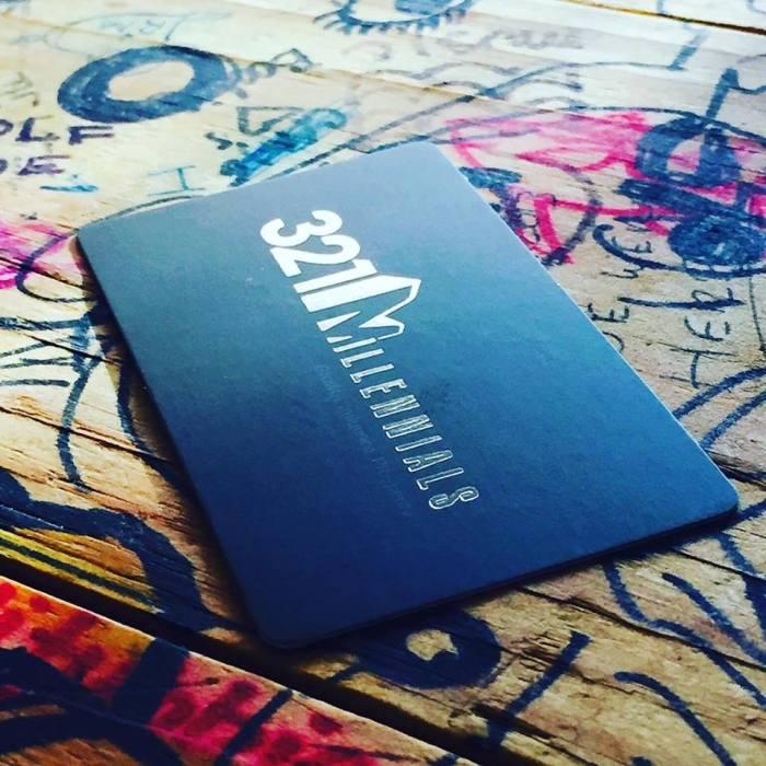 321m-card