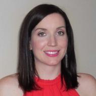 Ashlee Merchant