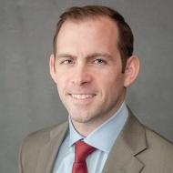 Aaron Stitzel