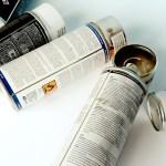 Poznaj tajemnice malowania sprayem
