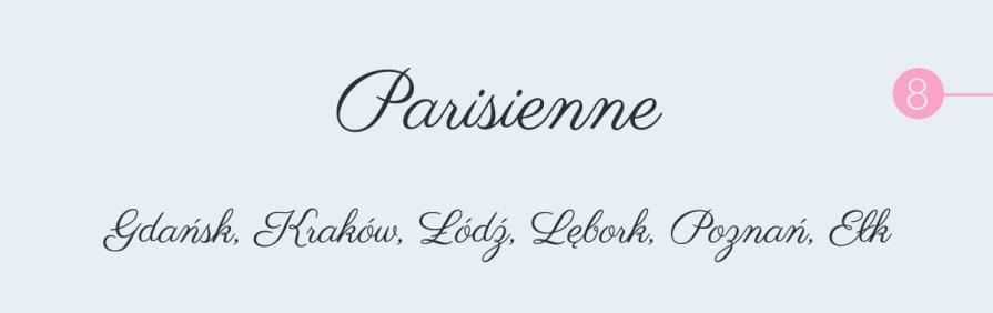 fonty z polskimi znakami do użytku komercyjnego
