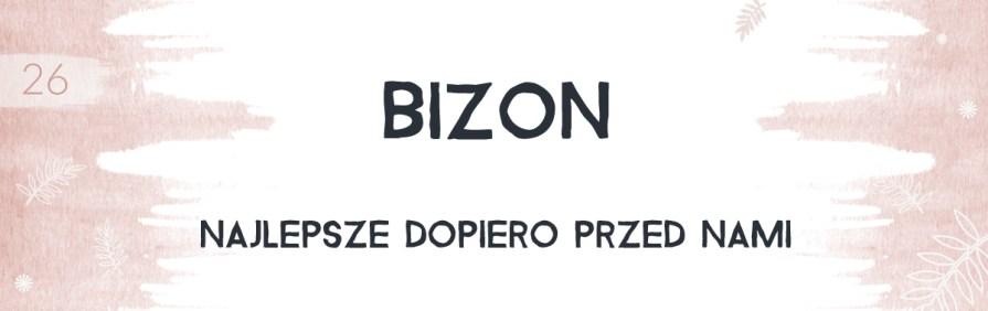 polskie fonty imitujące pismo odręczne