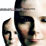 ©2013 (6014) Layer 147 Android Ivone (model) fivblueapples publications danIzvernariu PsCs 6.1 Aliens theme