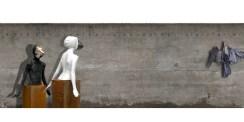 Carrion Crow - corvus corone by Stephen Melton Faiths Leap (Alluminium) by Charming Baker Faiths Leap (Bronze) by Charming Baker Burmese Python by Stephen Melton Gallery: http://meltdowns.co.uk/portfolio/gallery/