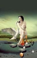 Photo: danIzvernariu 2011 Photoshop CS 6 by : danIzvernariu ©2013 ʘ 6014 Photo: danIzvernariu 2011 Photoshop CS 6 by : danIzvernariu ©2013 ʘ 6014
