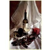 Title : Drink wine… Photoshop CS 6 –revision-by : danIzvernariu ©2013 ʘ 6014