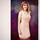 Title :Lady of the Lake_ Sherry Hopkins By: Dan Izvernariu Photoshop post product :Ps CS 6 by : danIzvernariu ©2013 ʘ 6014 New Zealand Fiveblueapples Publications © 1996 – España E.C. *** Alll rights to Sherry Hopkins, download, share, sale.