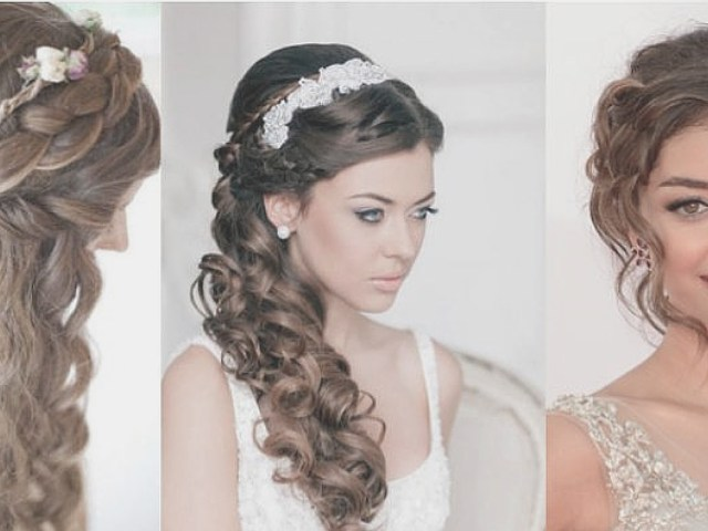 hairstyles for quinceaneras | quince hairdo | hairstyle trends