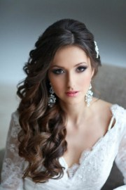 top 5 quinceanera hairstyles