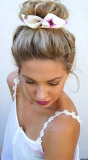 quinceanera hairstyles head over
