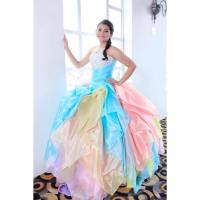 Mexican Quinceanera Dresses Designers You Must Know About