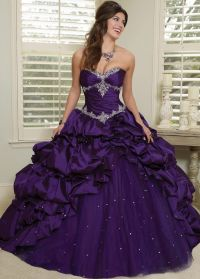 5 Things that will turn your Quinceaera into a Fab ...