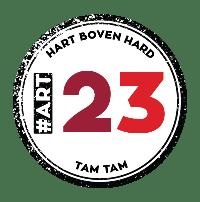 Campagne Tam Tam