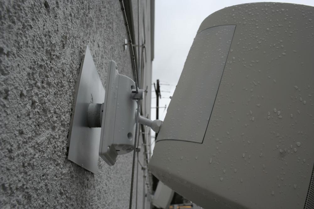 cabana wall detail_sm