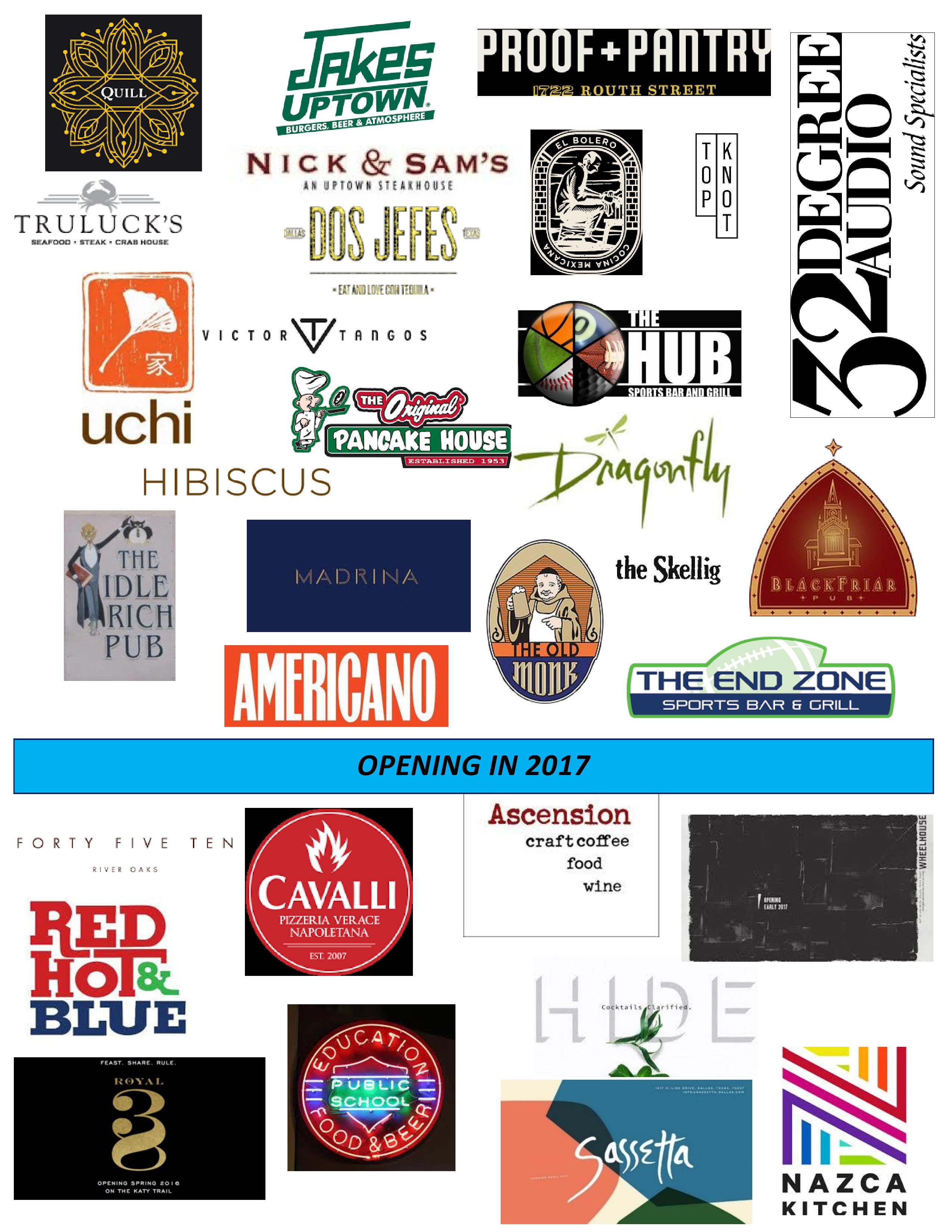 LOGOS Rest2017-page-001