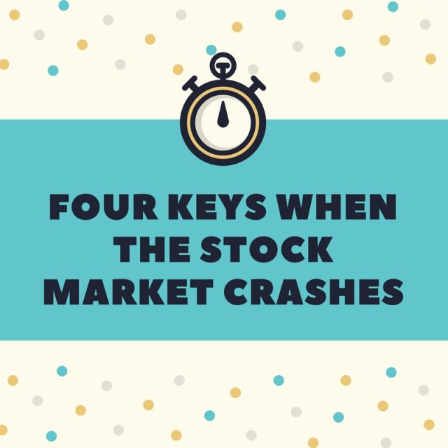 Stock-Market-Crash-Tips-Trump