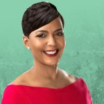 KEISHA-LANCE-BOTTOMS-ATLANTA-MAYOR