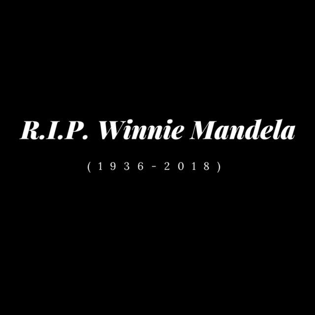 Winnie-Mandela-Dead