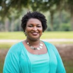 Stacey Abrams To Give Democratic Response to Trump's State of the Union Speech