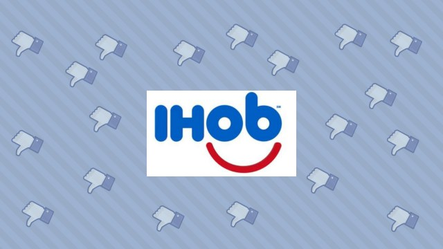 IHOP-IHOB-LOSES-BRANDING-RACE-WENDY'S