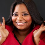 Octavia-Spencer-Madame-CJ-Walker-Netflix