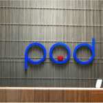 The Pod Hotel Review