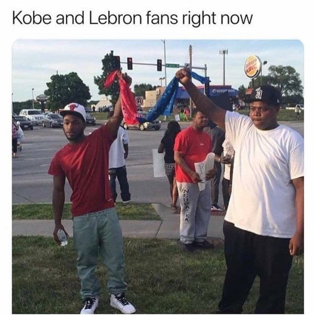 Lebron-James-Kobe-Bryant-Fans
