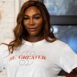 Serena Williams Loses US Open Finals 2018