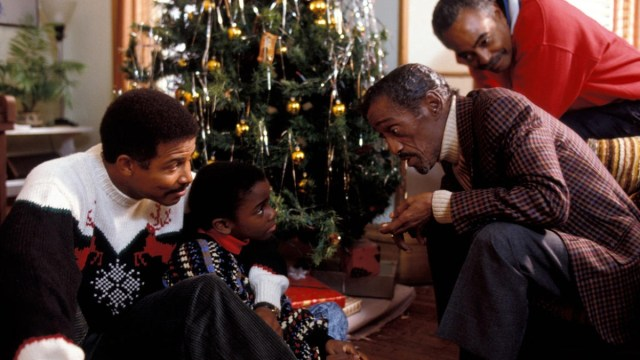 The-Kid-Who-Loved-Christmas-Movie-Review