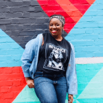 Content Marketing Entrepreneur Courtney Ralls Discusses Netting New Clients And Staying Creative