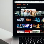 Netflix July 2019: Movies, TV Shows Leaving The Streaming Service