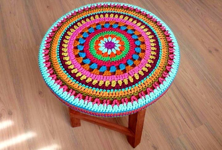 소프트 좌석 의자