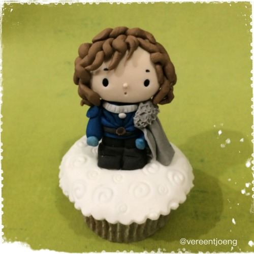 Cumbercupcake : First look of Ben as Richard III