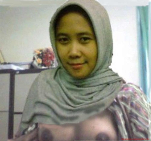 Asianipples Tudung Bitch  Indonesian Sexy Girls-6230