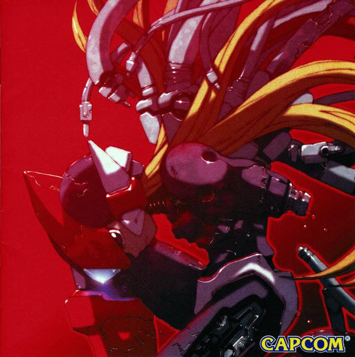 Mob Bass Girl Wallpaper Zero Capcom Mecha Megaman Gba Megaman Zero Original Sound