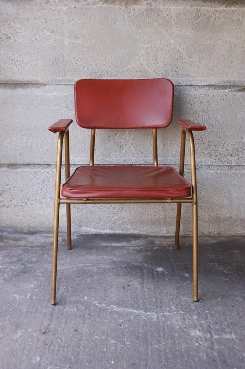desk chair groupon portable directors 2 vintage   tumblr