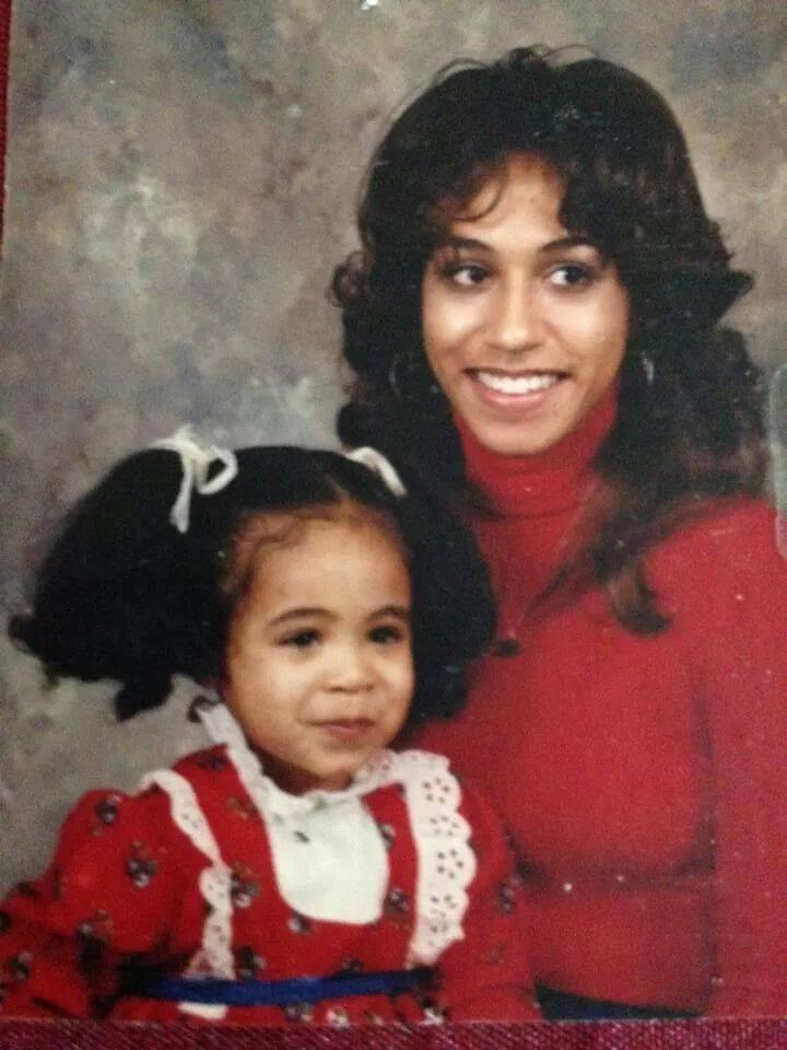 Grandma In Creole : grandma, creole, Celebs, Smith, Pinkett, Willow, Mixed, Generations, Biracial, Girls, Creole, Mother, Grandma, Famous, Families, Blackgirlsbeauty
