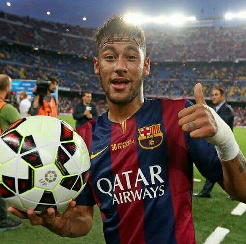 Neymar-Barcelona-FuteRock