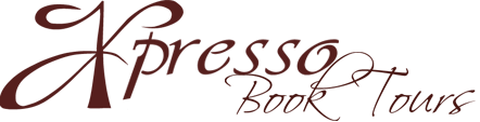Xpresso Reads Blog Tour