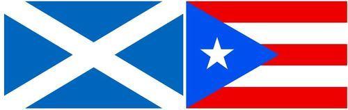 Escocia y Puerto Rico: una comparación de las razones de la independencia