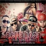 Jayko Pa Ft. Yariel G Y Vidal & Yonell – Bellakoza (Prod. By Luminati & Bryan Lee)
