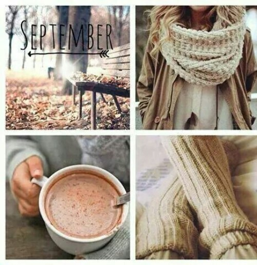 Fall Ideas and Inspiration Sweaters, Scarfs, Knit Socks and Pumpkin Lattes- Fall In Love with Fall- Fall Inspiration Pics  Frosted Events  www.frostedevents.com