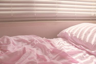 love cute Grunge bed pink pale soft grunge pale pink pale grunge grunge pale pale love pink pale pale bed f0rgottenflowers •