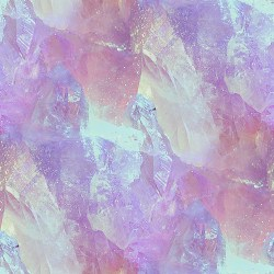pastel background tumblr background kawaii background pastel background holy harajuku hooker •