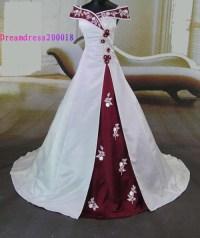 #1 Sleeping Beauty - The Wedding Dress Look a... - All ...