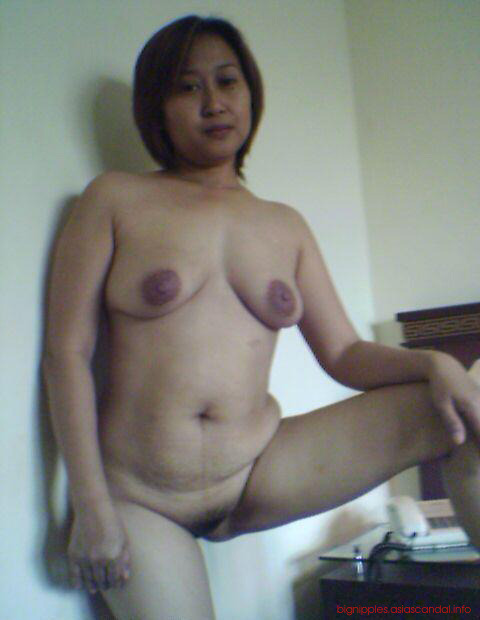 Remarkable, rather mature malaysian women sex