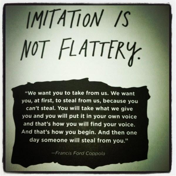 Artist Quotes. Quotesgram