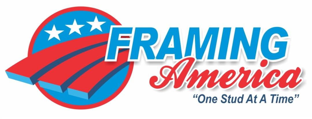 Patriotic looking logo design canton ohio