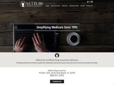 Website Design - Canton Ohio