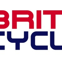REMINDER: Only graded referees can referee cycle speedway matches
